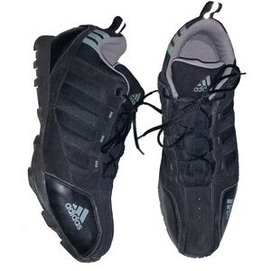 Adidas Road Cycling Shoes